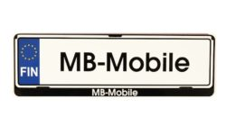 MB-Mobile-a