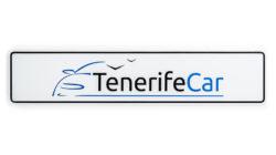 Tenerife-car