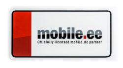 mobile-usa